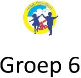 Groep 6