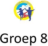 Groep 8
