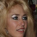 Annette van der Stal