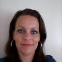 Diana Vlietstra-Schreuder
