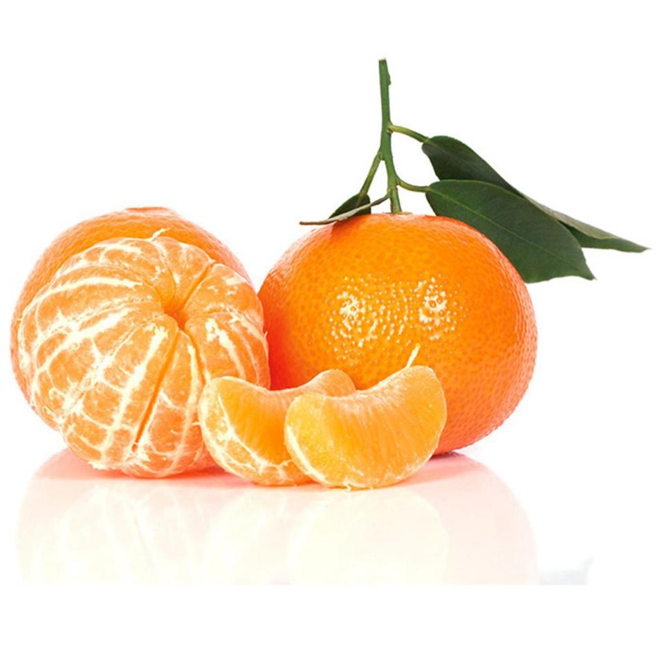 Fruit week 5. 30 en 31 jan. en 1 febr.1 mandarijn per leerling1 peer per leerling1 watermeloen per 26 leerlingenMmmmmmmmmm!