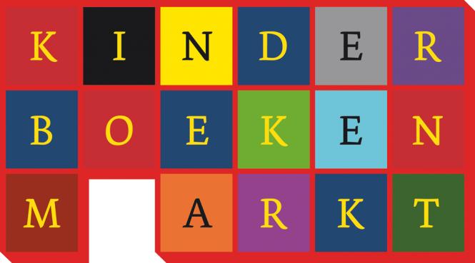 Vrijdag 12 oktober as. houden we, in het kader van de Kinderboekenweek,  een kinderboekenmarkt. Om 13.45 uur voor leerlingen met hun ouder(s), vanaf 14.00 uur voor iedereen. Mooie boeken voor kleine prijsjes (0.50 - 1.00). Van de opbrengsten kopen we weer mooie nieuwe boeken voor onze bibliotheek.