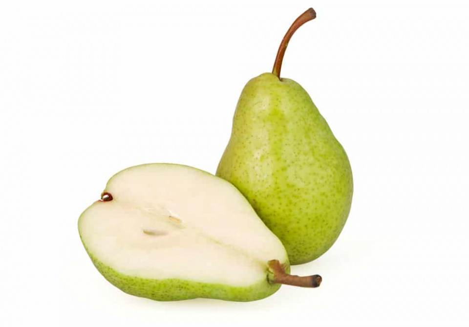 Fruit week 7:1 bloedsinaasappel per 2 leerlingen1 peer per leerling1 appel per leerlingMmmmmmmmmmmmmmmmmmm........