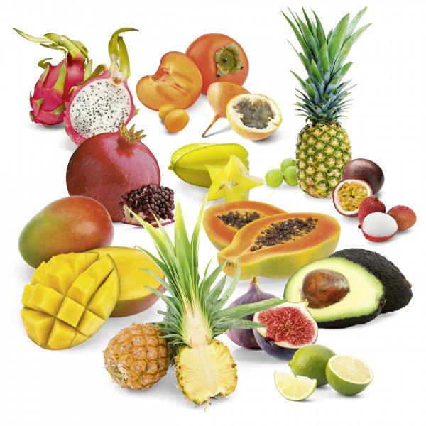 Fruit week 15. 10,11 en 12 april1 komkommer voor 5 leerlingen1 appel per leerling1 watermeloen voor 32 leerlingenNatuurlijk mag u zelf ook nog iets van groente of fruit mee geven