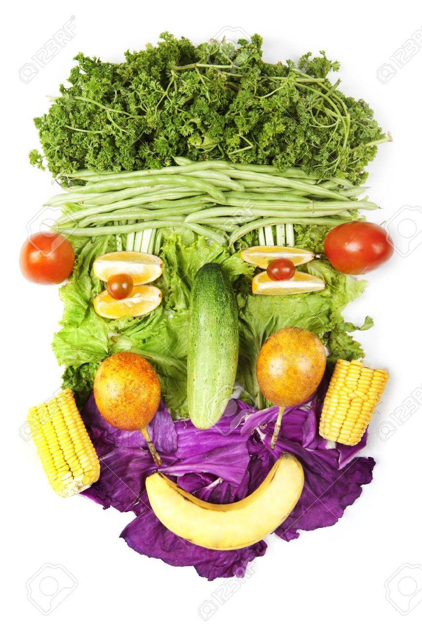 fruit week 11; 13 en 14 maart:1 zak waspeen per 6 leerlingen1 appel per leerling1 banaan per leerlingWe verdelen dit over twee dagen en geven weer mee wat over is!