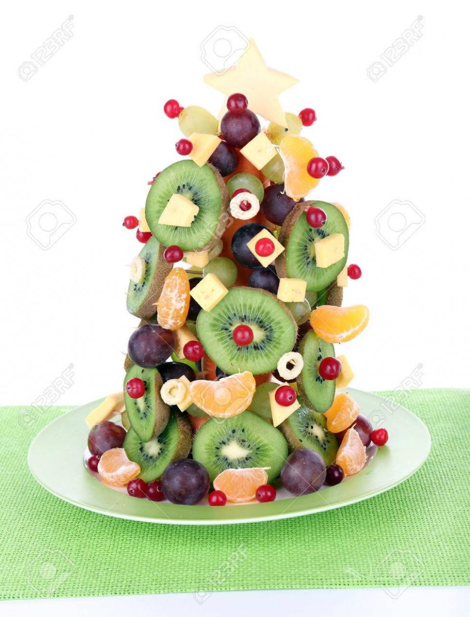 fruit week 511 meloen voor 10 leerlingen1 appel per leerling1 zak waspeen voor 5 leerlingeneet smakelijk