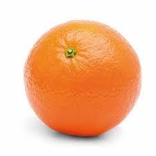 Vanaf 12 november as. doet onze school weer mee met het eu-schoolfruitprogramma. Drie dagen per week, op woensdag, donderdag en vrijdag, eten we allemaal fruit als pauzehapje in de eerste pauze. Voor deze week is dit:Een sinaasappel,Een appelEen kiwiAls u zoon of dochter niet voldoende heeft aan een fruit/groente pauzehapje, mag u natuurlijk nog iets extra's mee geven. Ook als een leerling iets echt niet lust, mag een andere fruit of groente variant mee genomen worden. Wij willen echt zo veel mogelijk uit gaan van groente en fruit op de eu-schoolfruitdagen!Aan het eind van iedere week zullen wij via de whiteboards naast de groepen en via facebook /site door geven wat er voor een volgende week op het programma staat.Smakelijk eten!