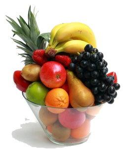 Fruit week 10: 6, 7 en 8 maart as.1 mandarijn per leerling1 peer per leerling1 sinaasappel per 2 leerlingenDat belooft weer een smakelijk weekje te worden!!