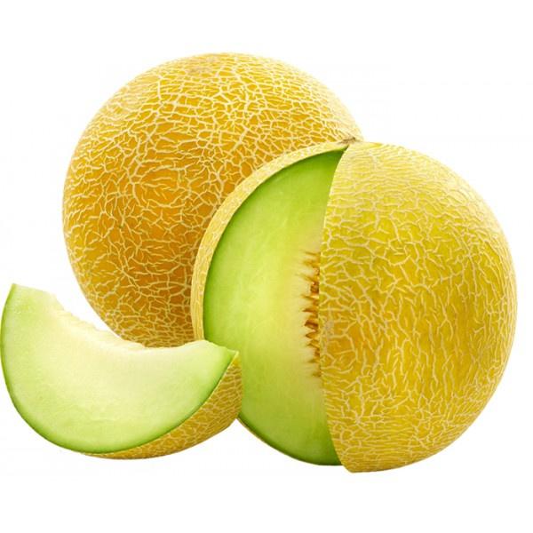 Fruit week 13: 27, 28 en 29 maart1 appel per 2 leerlingen1 galia meloen per 7 leerlingen1 ananas per 10 leerlingenHeerlijk fruit, een beetje moeilijke verdeling en ik voel diverse lesjes in breuken en hulp van 'snij en verdeel' ouders aankomen.....??