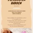 Ingrid van Heezen