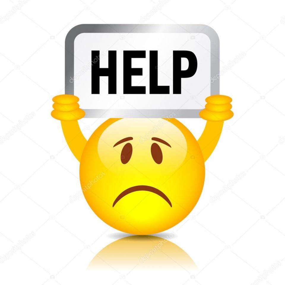 Wie o wie wil ons vrijdag helpen bij het spelletjescircuit voor groep 1 t/m 4????We komen nog 10 hulpouders te kort ?Het is van 9.30 tot 11.30